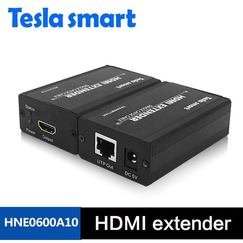 60M HDMI Extender