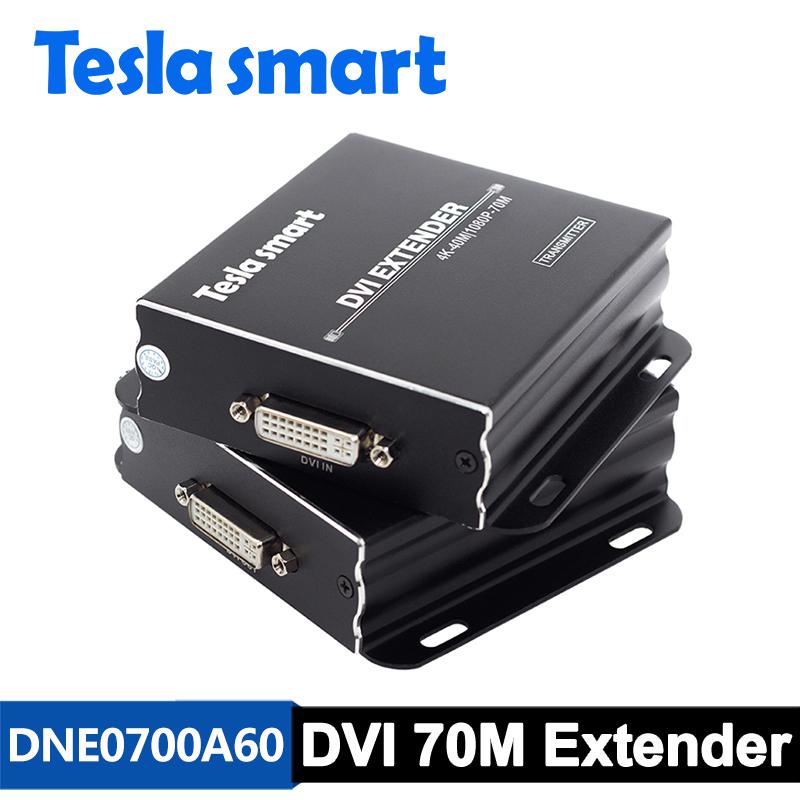 70M DVI Extender